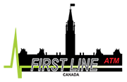 First Line ATMs - Ottawa ATM Machines